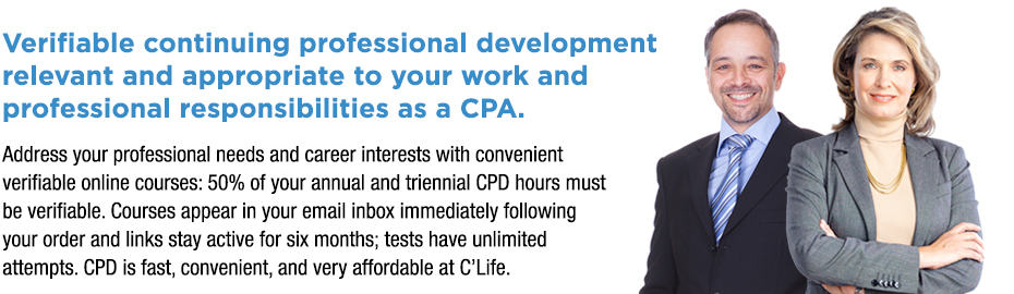 cpa verifiable cpd banner 4